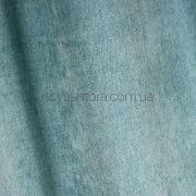 Shtory_YLS-400-131