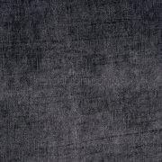Shtory_YLS-400-192