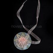 kristal №1 k1-9