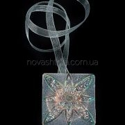 kristal №2 k2-2