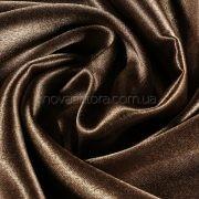 ветло-шоколадный